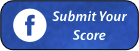 Submit score to Facebook