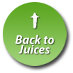 Click here to go back up to the juices