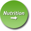 Click here to go to Nutrition page