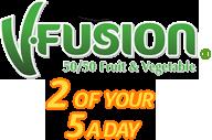 V-Fusion