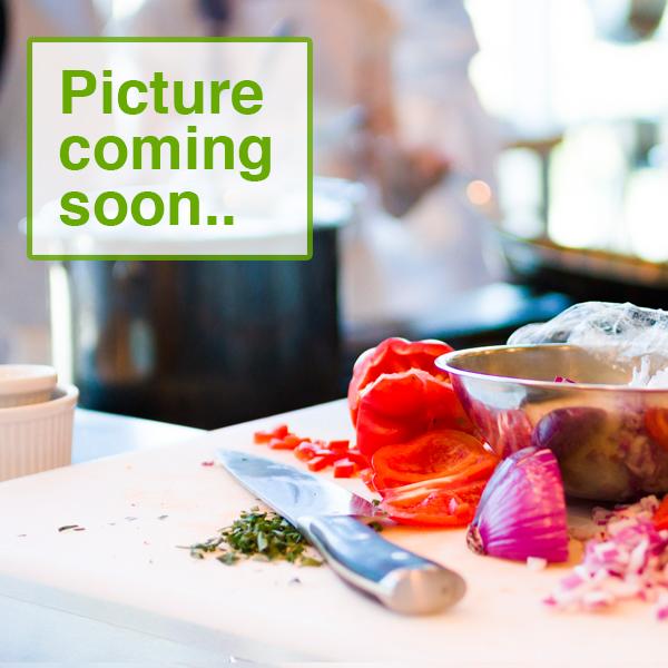 V8 recipe image coming soon