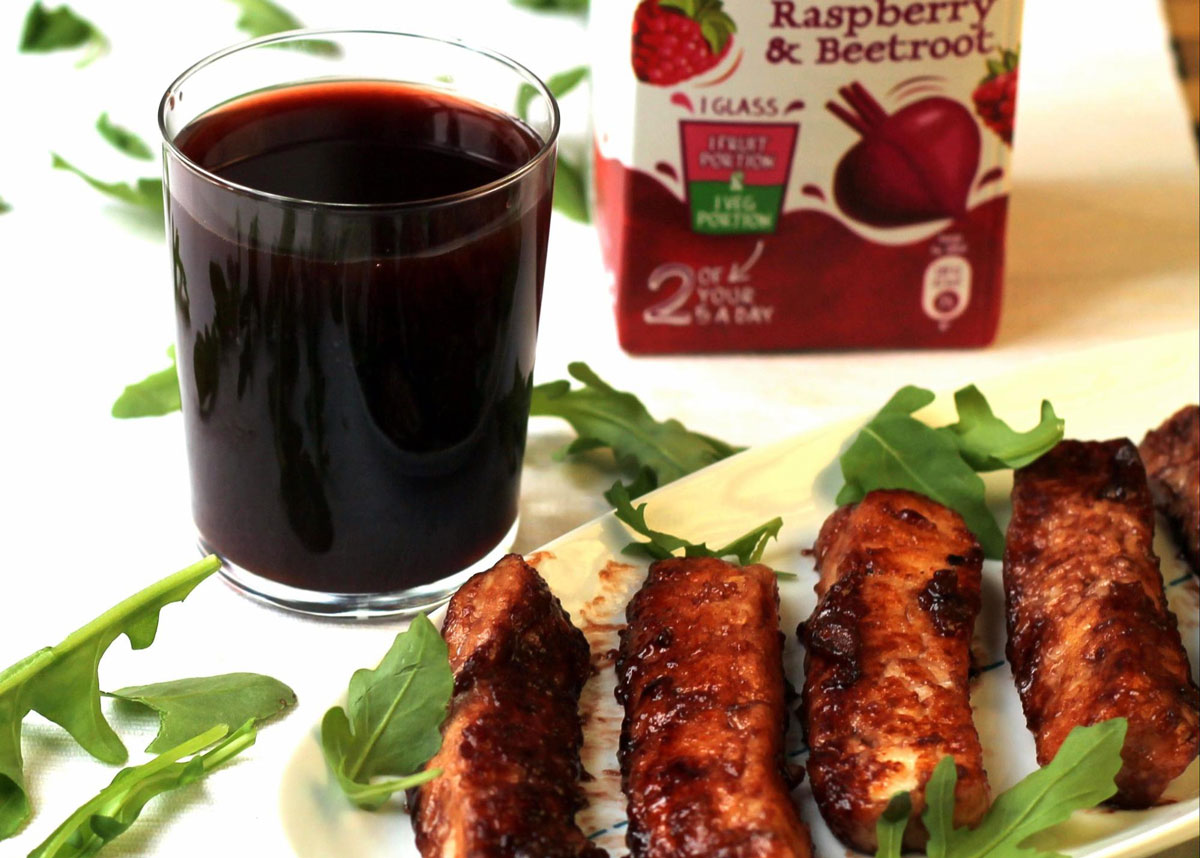 Sticky-Raspberry-Beetroot-Halloumi-Fingers_01