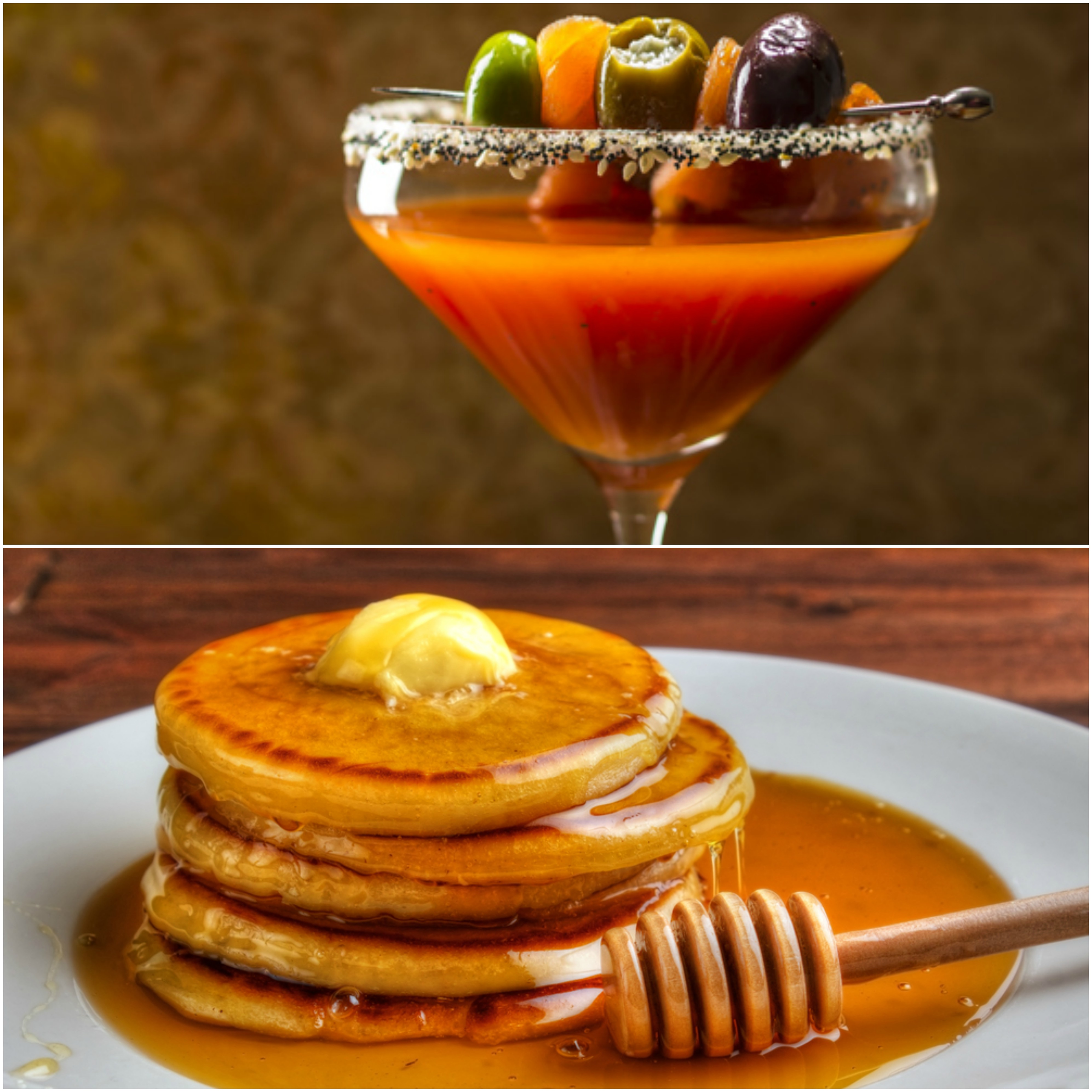 V8-pancakes-and-bloody-mary