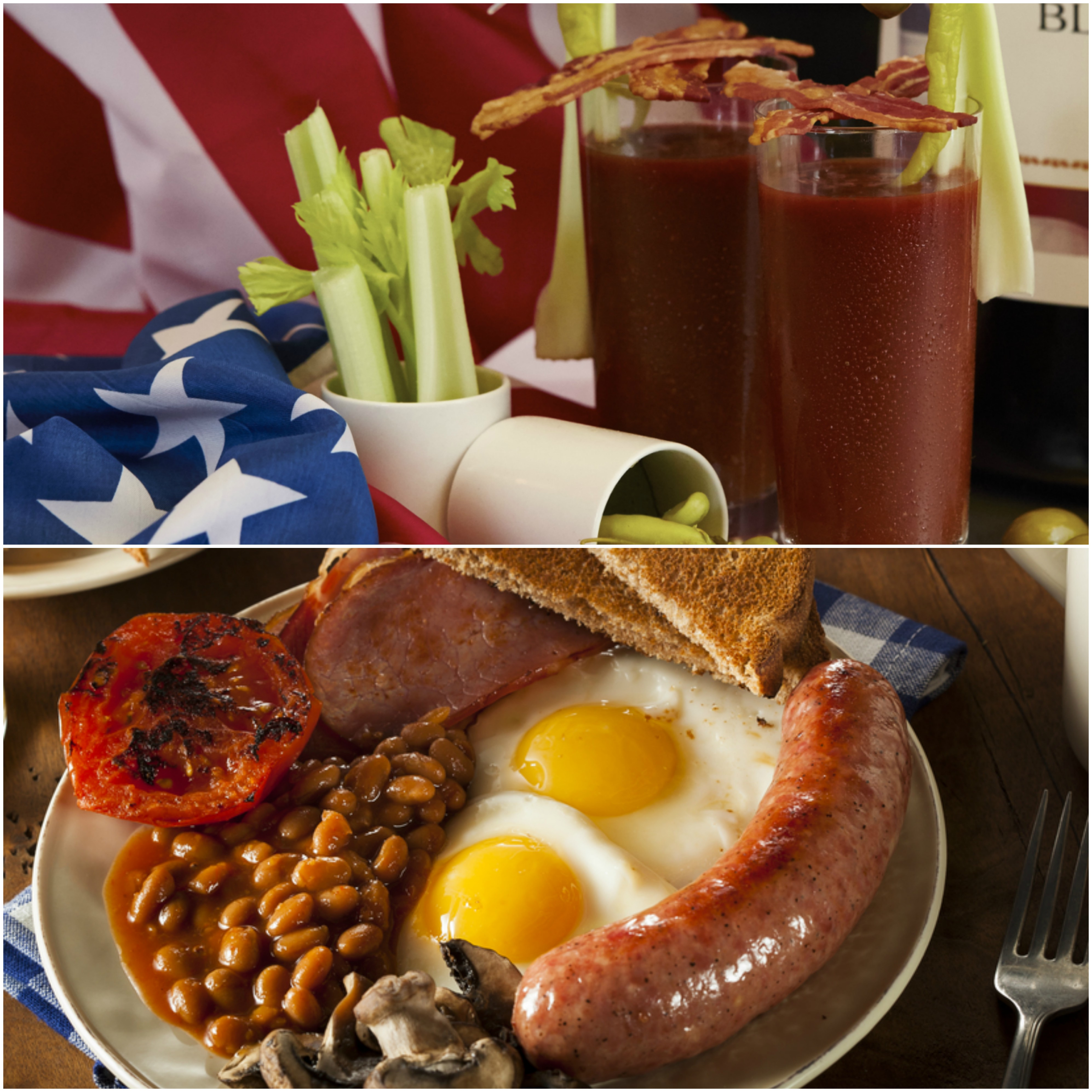 v8-full-english-breakfast-and-bloody-mary