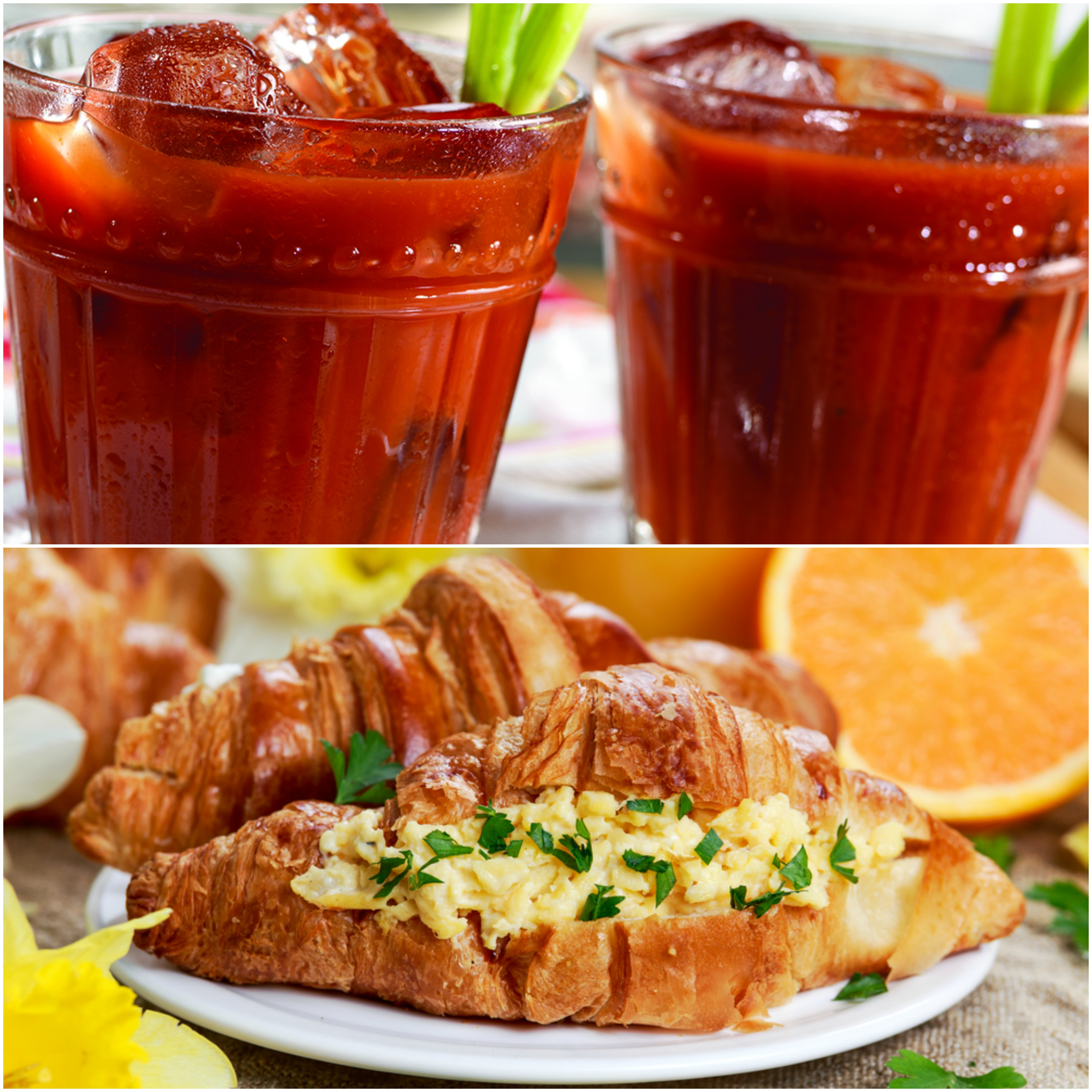 v8-scrambled-egg-and-bloody-mary