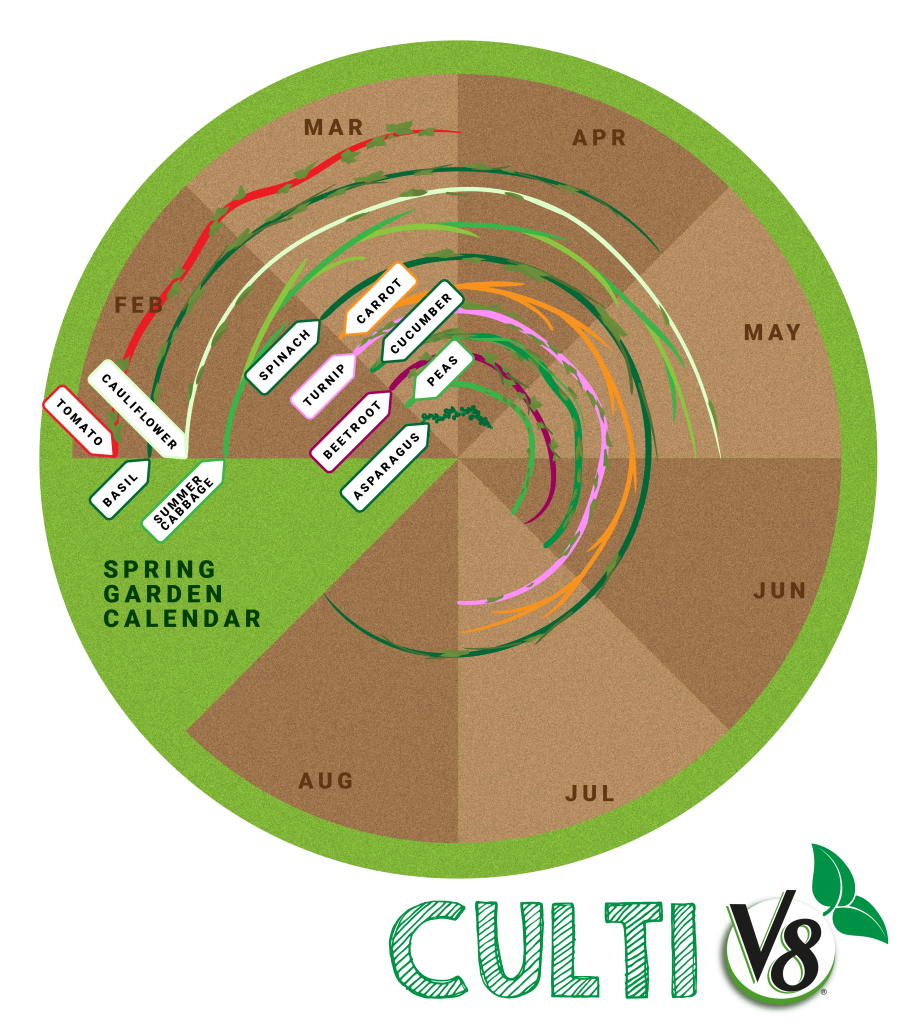 cultiv8-03-min