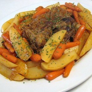 Oven-Baked-Pot-Roast-with-Potatoes-and-Carrots-V8-Recipes