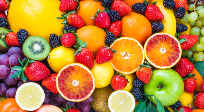Fresh,Fruits.assorted,Fruits,Colorful,Background.
